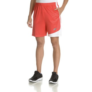 Lotto Women's Training Short