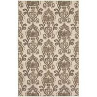 Mohawk Home Woodbridge Bali Area Rug (5' x 8') - 5' x  8'