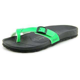 Betula Women's 'Silvia' Patent Sandals