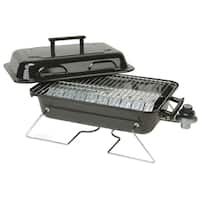 Kay Home 30005 Portable Tabletop Gas Grill