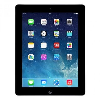 Apple iPad Wi-Fi 3rd Generation (Refurbished)