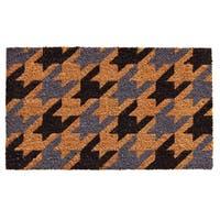 Berkshire Doormat (1'5 x 2'3)