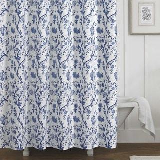 Floral Shower Curtains Shop The Best Deals For Sep