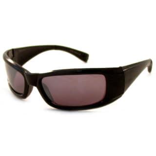 UrbanSpecs E64336-BG Sport Gray Sunglasses