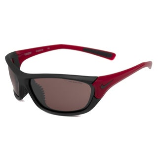 Nike EV0558-061 Sport Max Speed Tint and Gray Sunglasses
