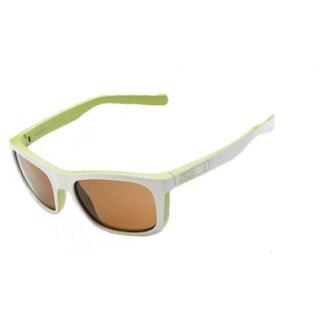 Nike EV0598-132 Sport Brown Sunglasses
