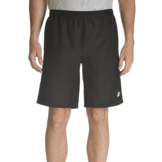Lotto Men's Training Shorts