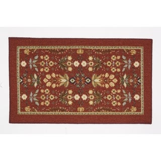 Mohawk Home Woodbridge Nanterre Area Rug (1'8 x 2'10)