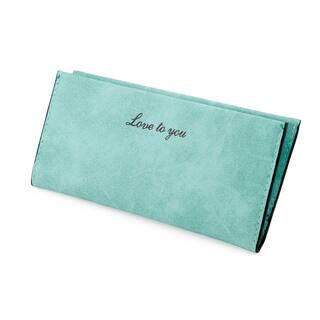 Gearonic Fashion Women Flip PU Leather Long Wallet Clutch Card Holders https://ak1.ostkcdn.com/images/products/12453250/P19267018.jpg?impolicy=medium