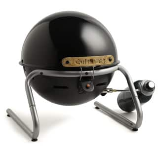 Cuisinart CGG-049 Searin' Sphere Portable Gas Grill|https://ak1.ostkcdn.com/images/products/12453400/P19267025.jpg?impolicy=medium
