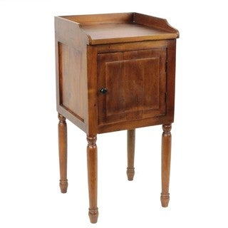 Porthos Home Clifford Side Table