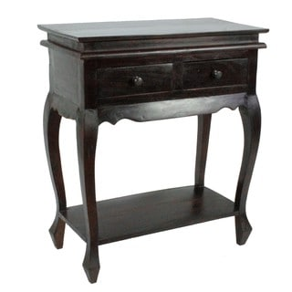 Porthos Home Milton Side Table