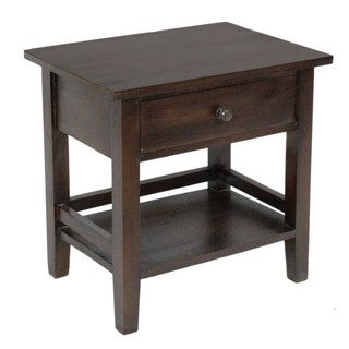 Porthos Home Evie Side Table