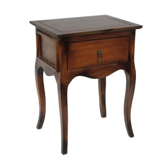 Porthos Home Grace Side Table