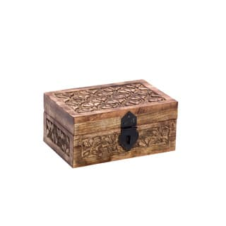 Handmade Botanical Treasure Box - Large (India)|https://ak1.ostkcdn.com/images/products/12453742/P19267377.jpg?impolicy=medium