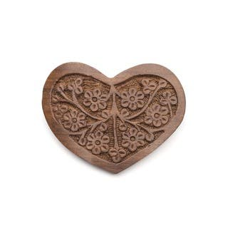 Handmade Sonia Heart Barrette (India)|https://ak1.ostkcdn.com/images/products/12453753/P19267384.jpg?impolicy=medium
