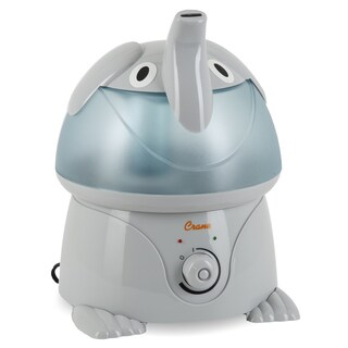 Crane EE-3186 1 Gallon Elephant Humidifier