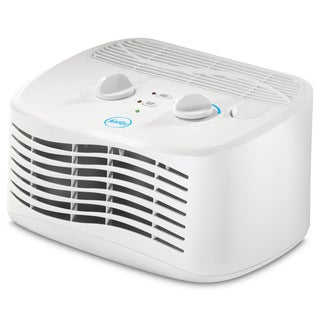 Febreeze FHT170W Febreze HEPA Tabletop Air Purifier