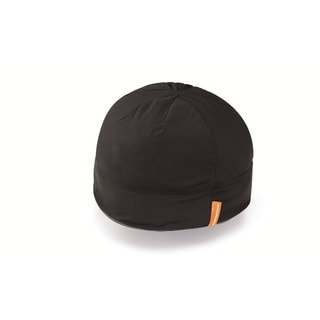 ThermaGear Men's Black Fleece Heated Hat