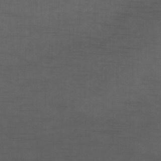 Skyline Furniture Bordered Black-linen Headboard