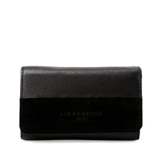Liebeskind Berlin Women's Piper Classic Wallet