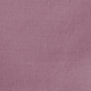 Skyline Furniture Lavender Polyester/Linen Border Headboard