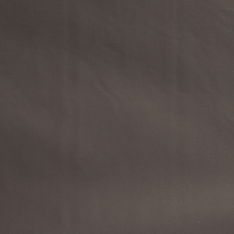 Buy Cotton Headboards Online At Overstockcom - Our Best Bedroom