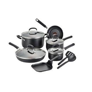 T-Fal Opticook Cookware Set