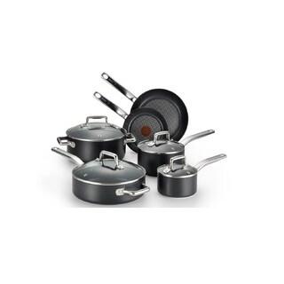 T-Fal Professional Cookware Set