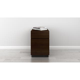 Furnitech Signature Home Collection American Walnut Veneer 16-inch File Cabinet https://ak1.ostkcdn.com/images/products/12454051/P19267658.jpg?impolicy=medium