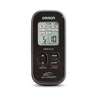 Omron MAX Power TENS Unit