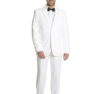 Falcone Men's 3-piece Tuxedo
