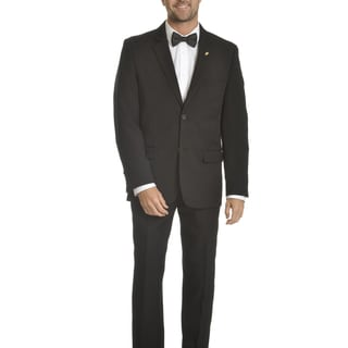 Falcone Men's 3-piece Tuxedo