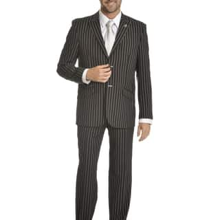 Stacy Adams Men's Striped 4-piece Suit|https://ak1.ostkcdn.com/images/products/12454167/P19267731.jpg?impolicy=medium