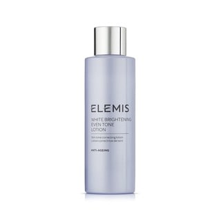 Elemis White Brightening 5.1-ounce Even Tone Lotion