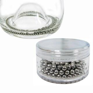 Epicureanist Decanter Cleaning Balls-4 Units