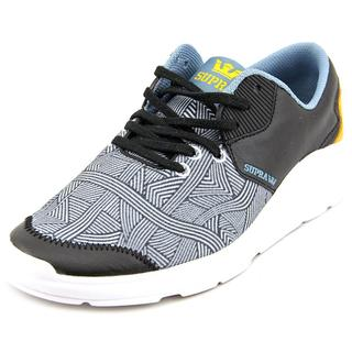 Supra Women's 'Noiz' Fabric Athletic Shoes