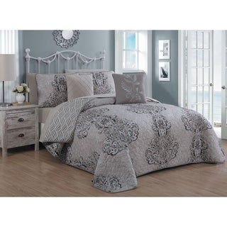 Avondale Manor Gabriella 9-piece Quilt Set