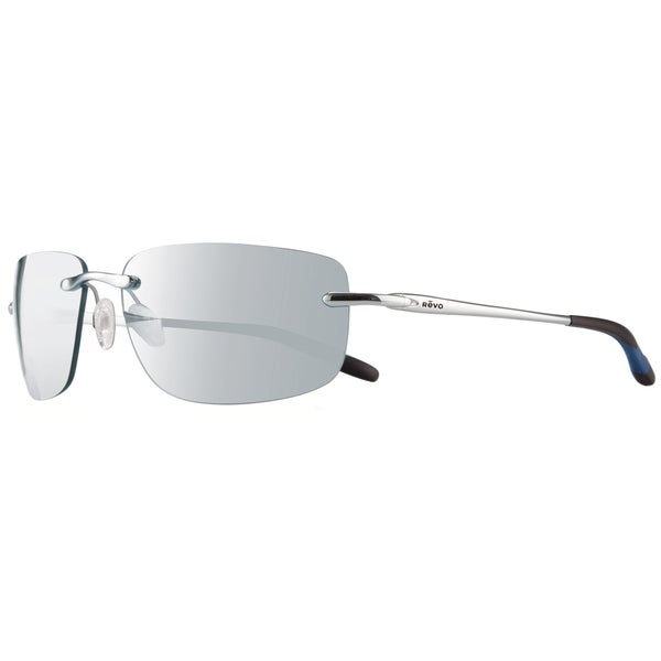 Shop Revo RE 1029 03 ST Outlander Chrome Frames/Stealth Gray ...