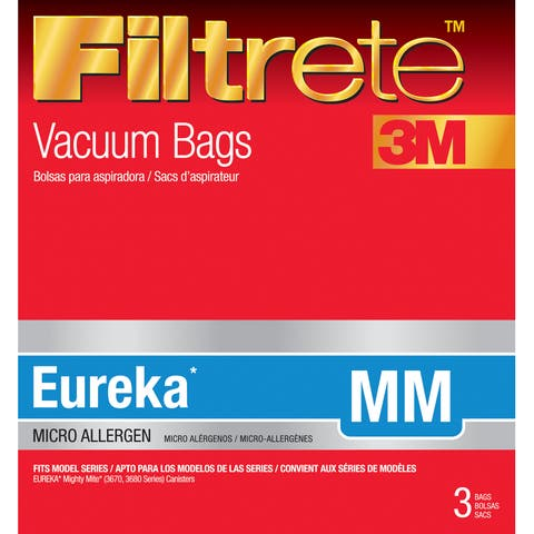Buy 3M Floor Care Accessories Online at Overstock | Our Best