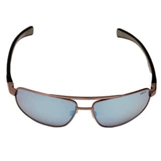 Revo Men's RE 1018 00 BL Wraith Sunglasses with Gun Metal Frames and Blue Water Serilium Lens|https://ak1.ostkcdn.com/images/products/12484669/P19295257.jpg?impolicy=medium