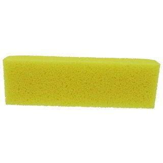 DQB Industries 06101 E-Z Squeeze Sponge Mop Refill