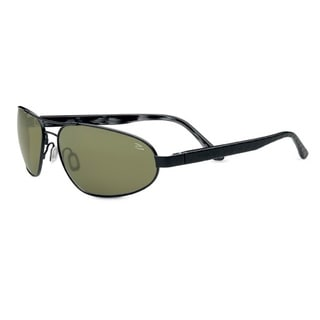 Serengeti 7793 Square Polar PhD 555nm Sunglasses