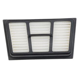 Vacmaster VFHF HEPA Flat Cartridge Filter