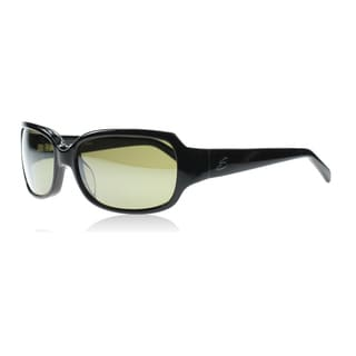 Serengeti 7961 Square Polarized 555nm Sunglasses