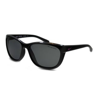 Nike EV0820-066 Grey Unisex Sunglasses