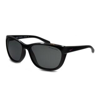 Nike EV0820-066 Grey Unisex Sunglasses