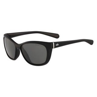 Nike EV0836-001 Sport Grey Sunglasses