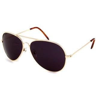 UrbanSpecs FS3118SD-GG Aviator Grey Sunglasses
