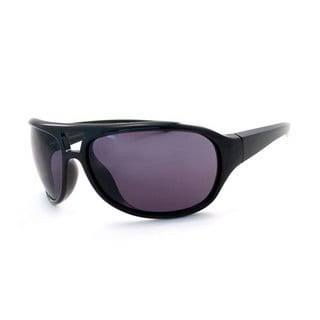 UrbanSpecs BEN-DY23015-BG Round Grey Sunglasses